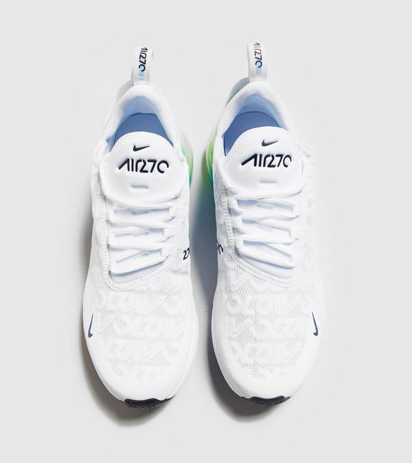 buy online 16920 ac7e6 ... low cost nike air max 270 se d489b 2aab2
