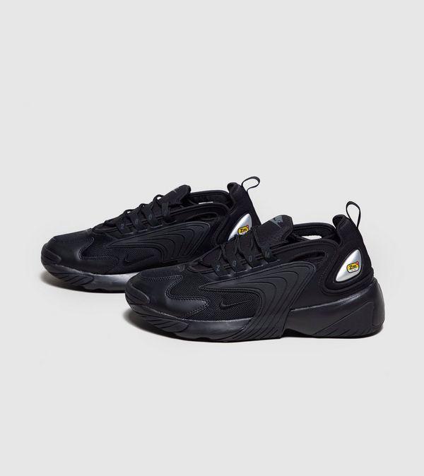 Nike Zoom 2K  93ea125527c