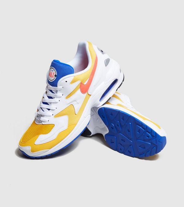 d398a4c6230d Nike Air Max2 Light