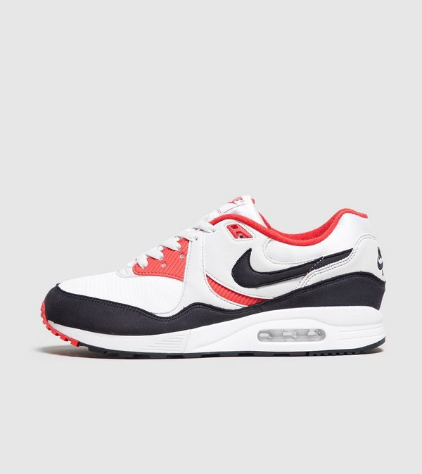 nike air max light og size. Black Bedroom Furniture Sets. Home Design Ideas
