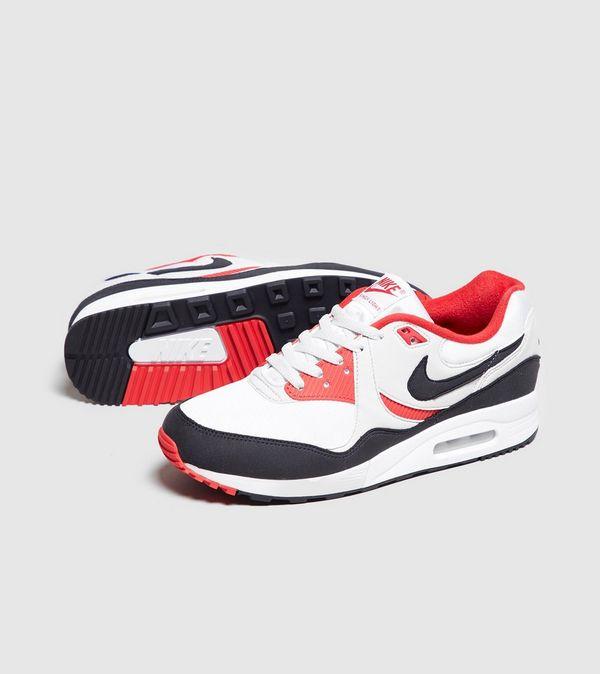online store 23033 3121a Nike Air Max Light OG