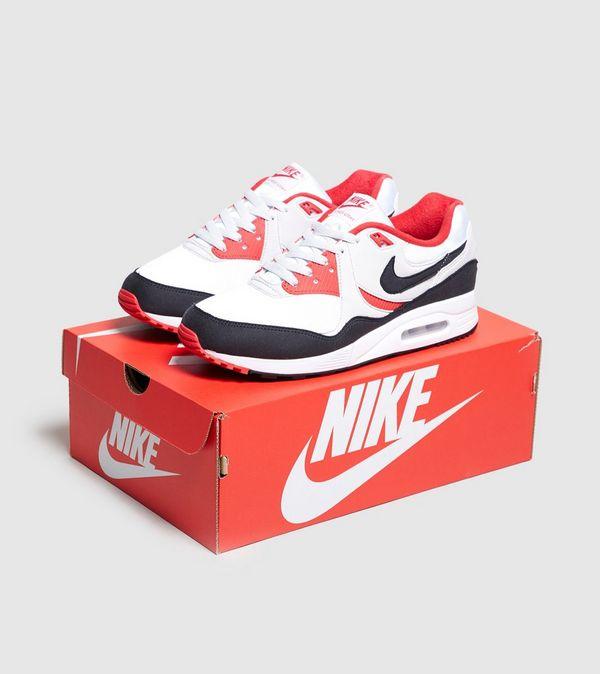 online store 79733 cd3e6 Nike Air Max Light OG