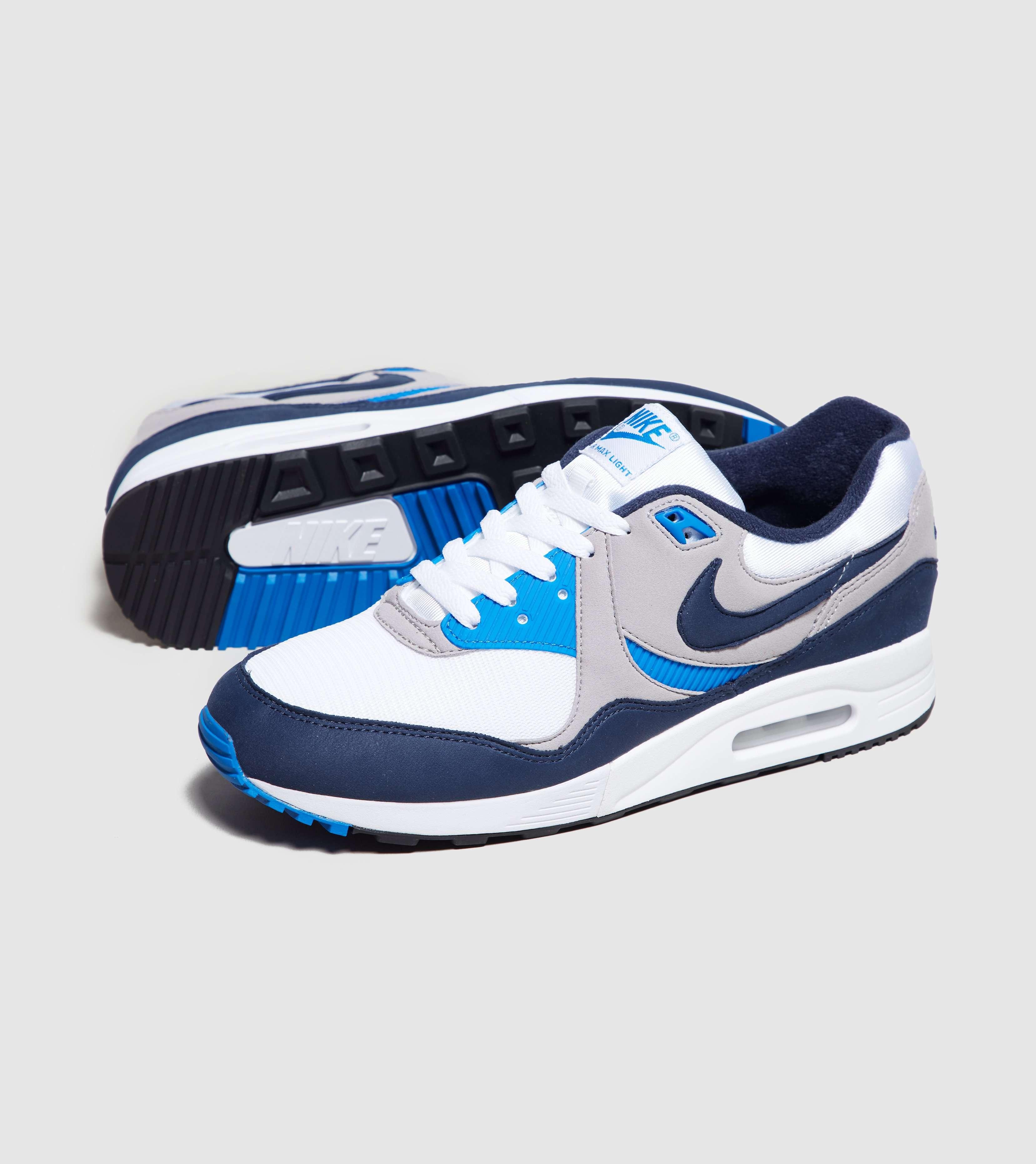 Nike Air Max Light OG