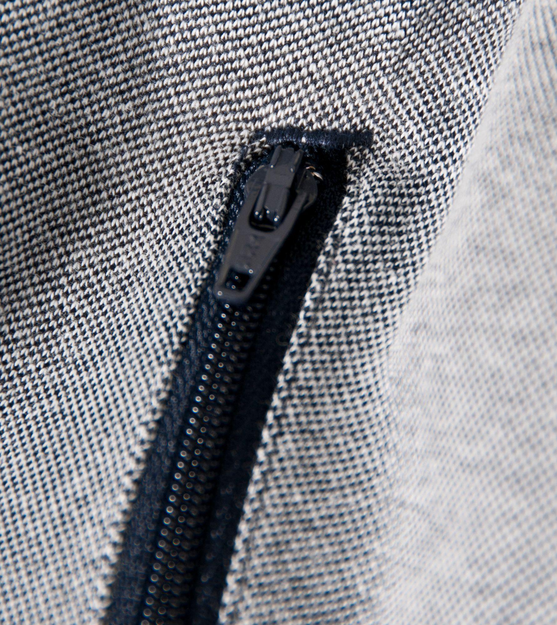 Nike SB Zoom Stefan Janoski Mid Crafted