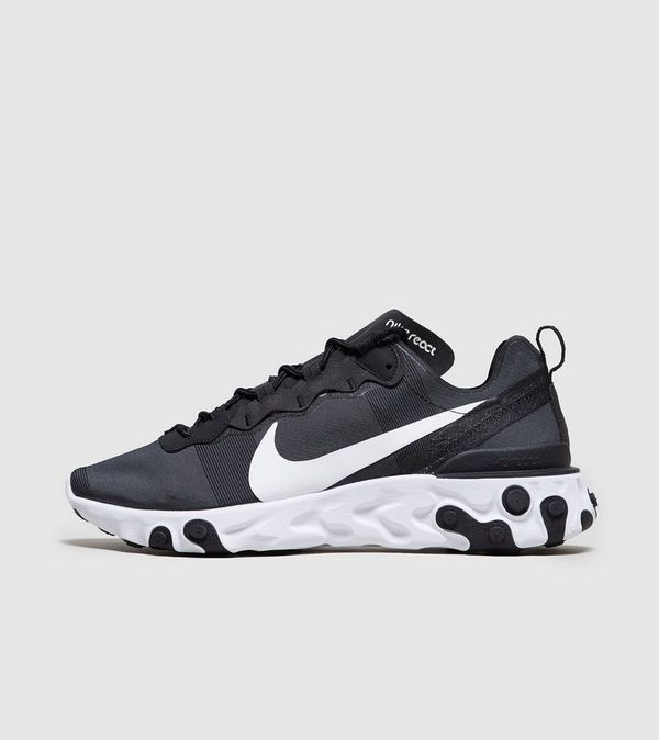 new product 08aa7 03445 Nike React Element 55