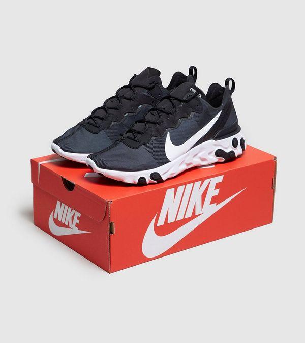9c2612b7f107 Nike React Element 55