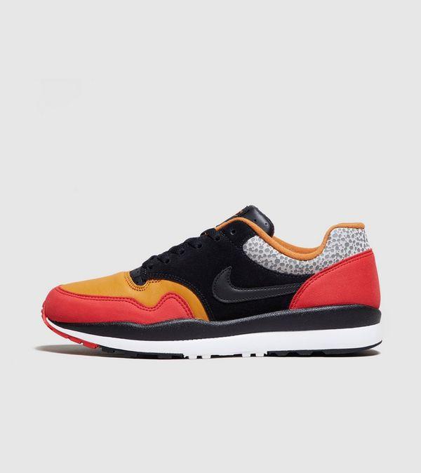best service e4f34 af41b Nike Air Safari  Size