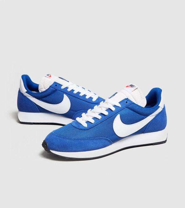 b73a0b8c1ef Nike Tailwind 79 OG
