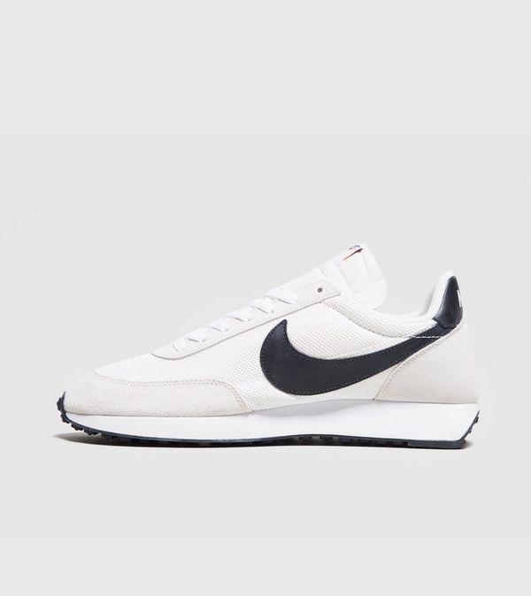 0383993751 Nike Tailwind 79 OG