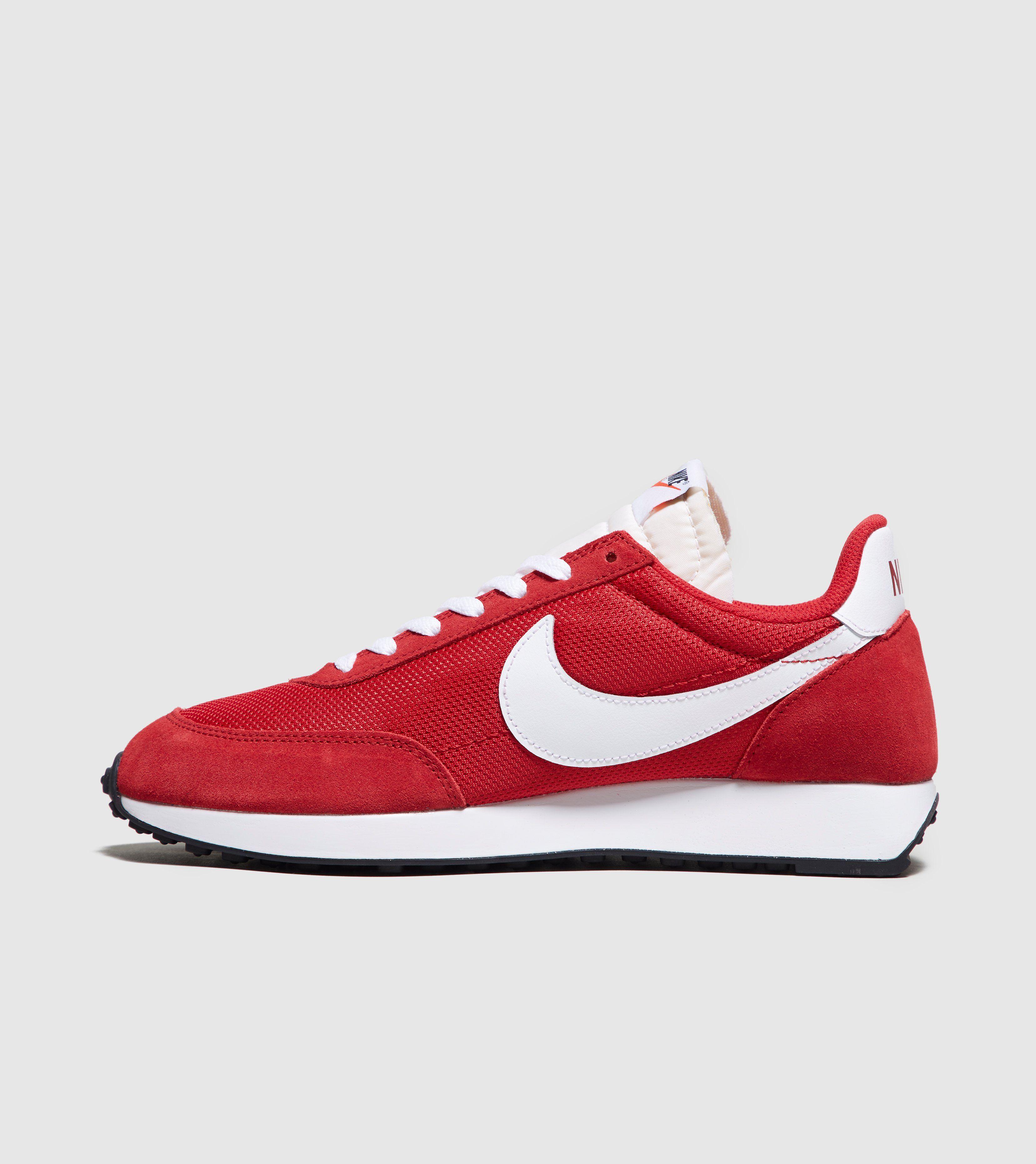 best website 76aff f810a Nike Tailwind 79 OG  Size