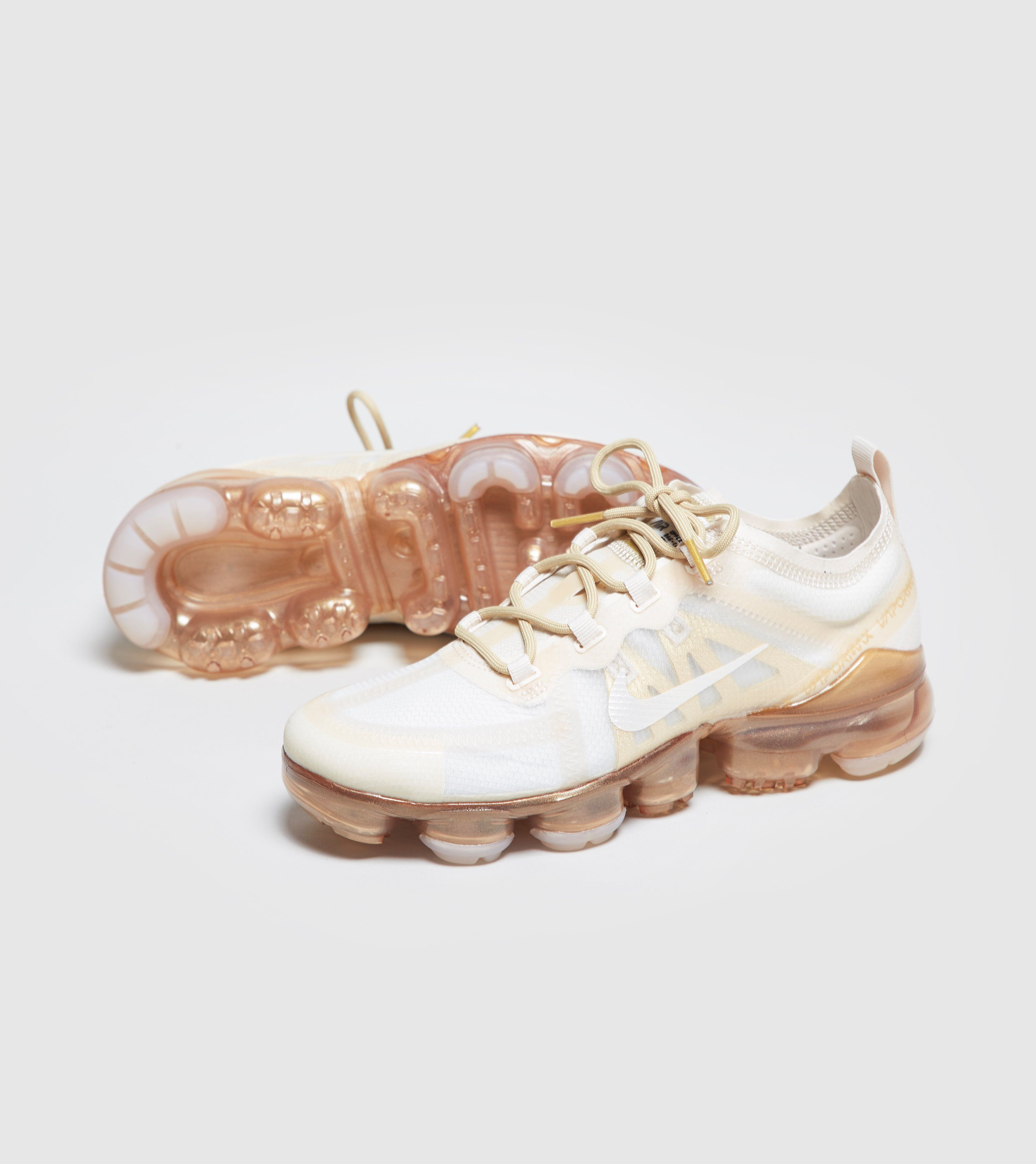 Nike Air VaporMax 2019 Women's