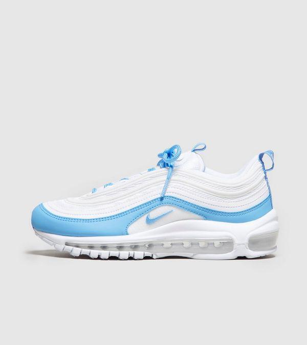 low price ed83f 4f303 Nike Air Max 97 Essential Dam