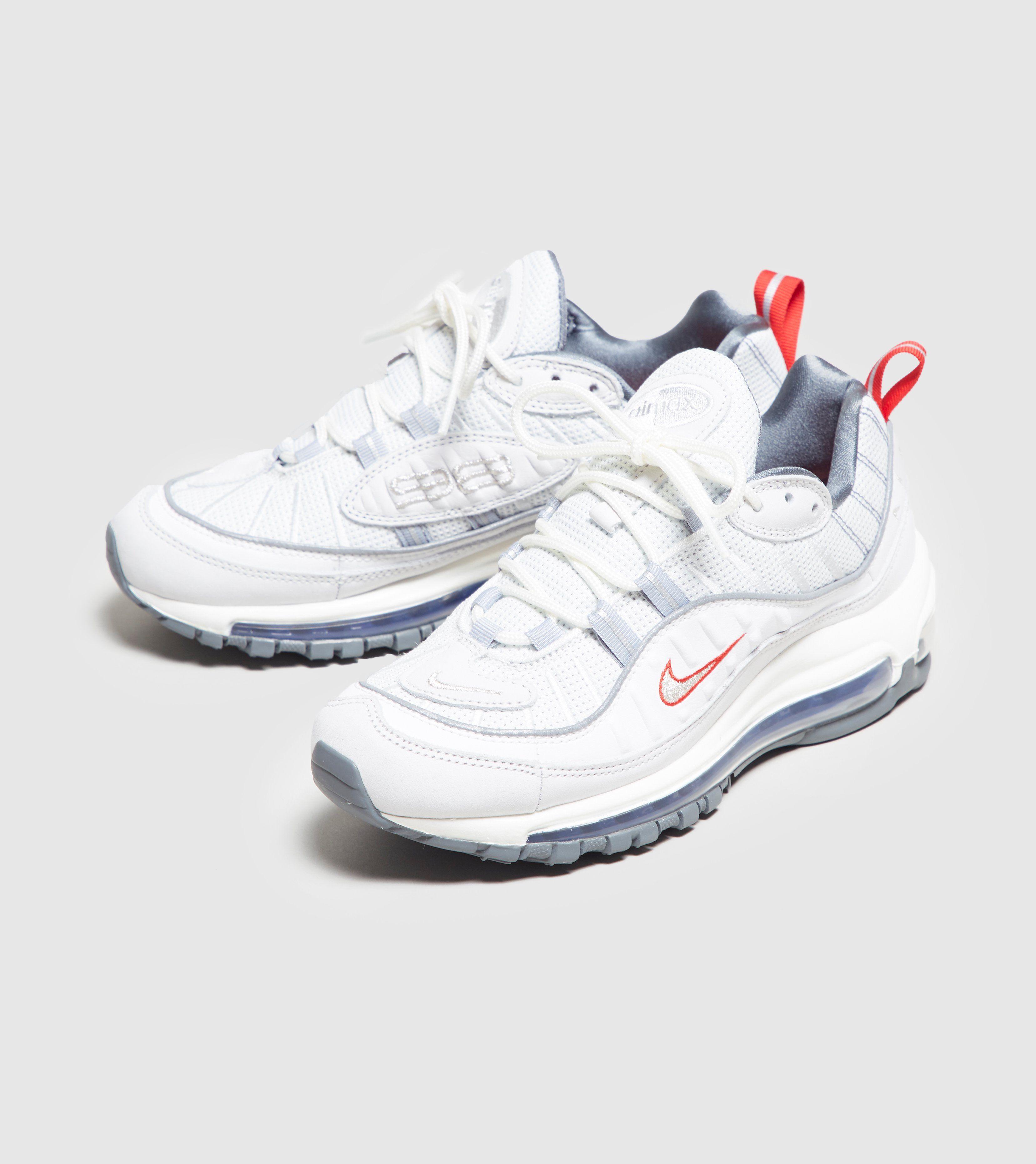 Nike Air Max 98 Women's
