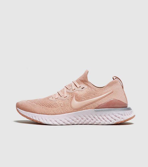 74266b42397e0b Nike Epic React Flyknit 2