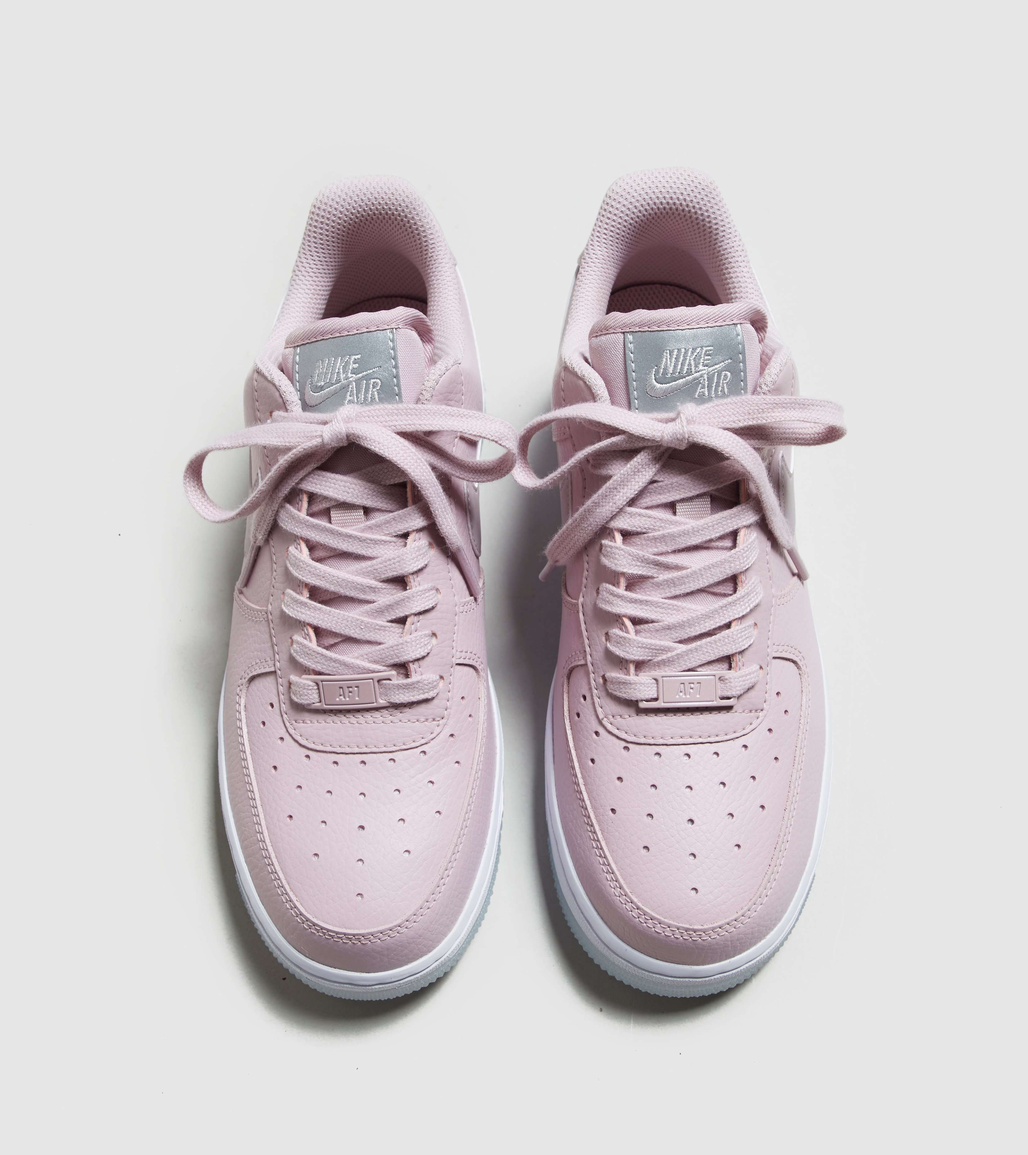 Nike Air Force 1 Lo Women's
