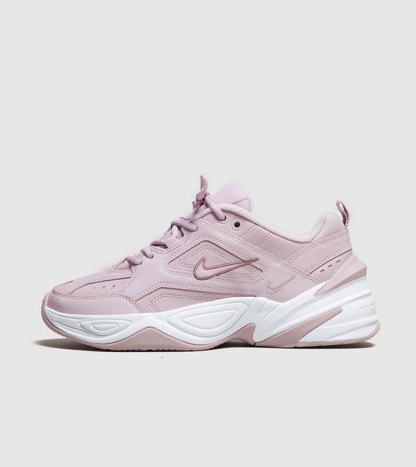 pretty nice 278b3 39987 Nike M2K Tekno Til Kvinder