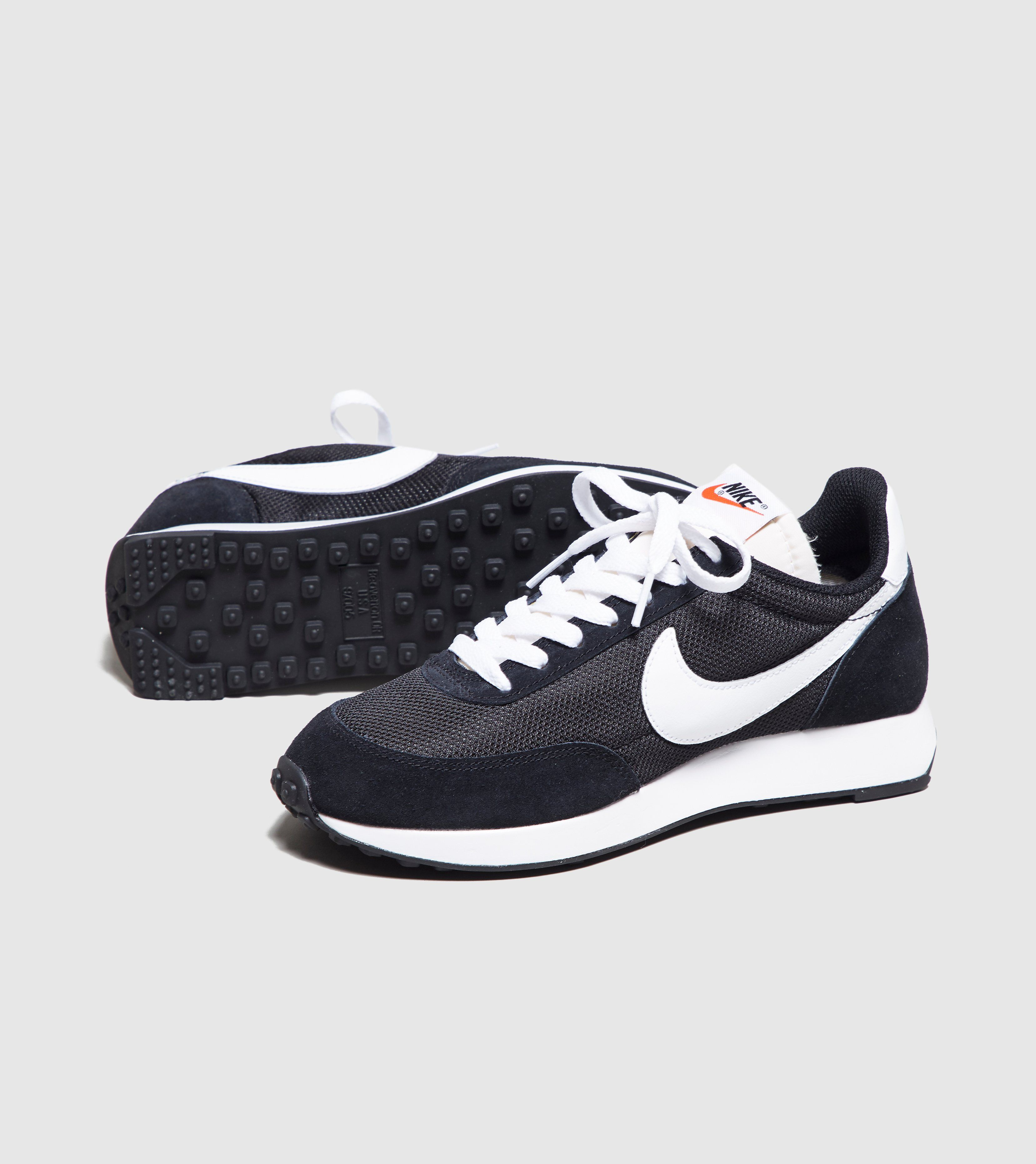 Nike Tailwind 79 OG Femme