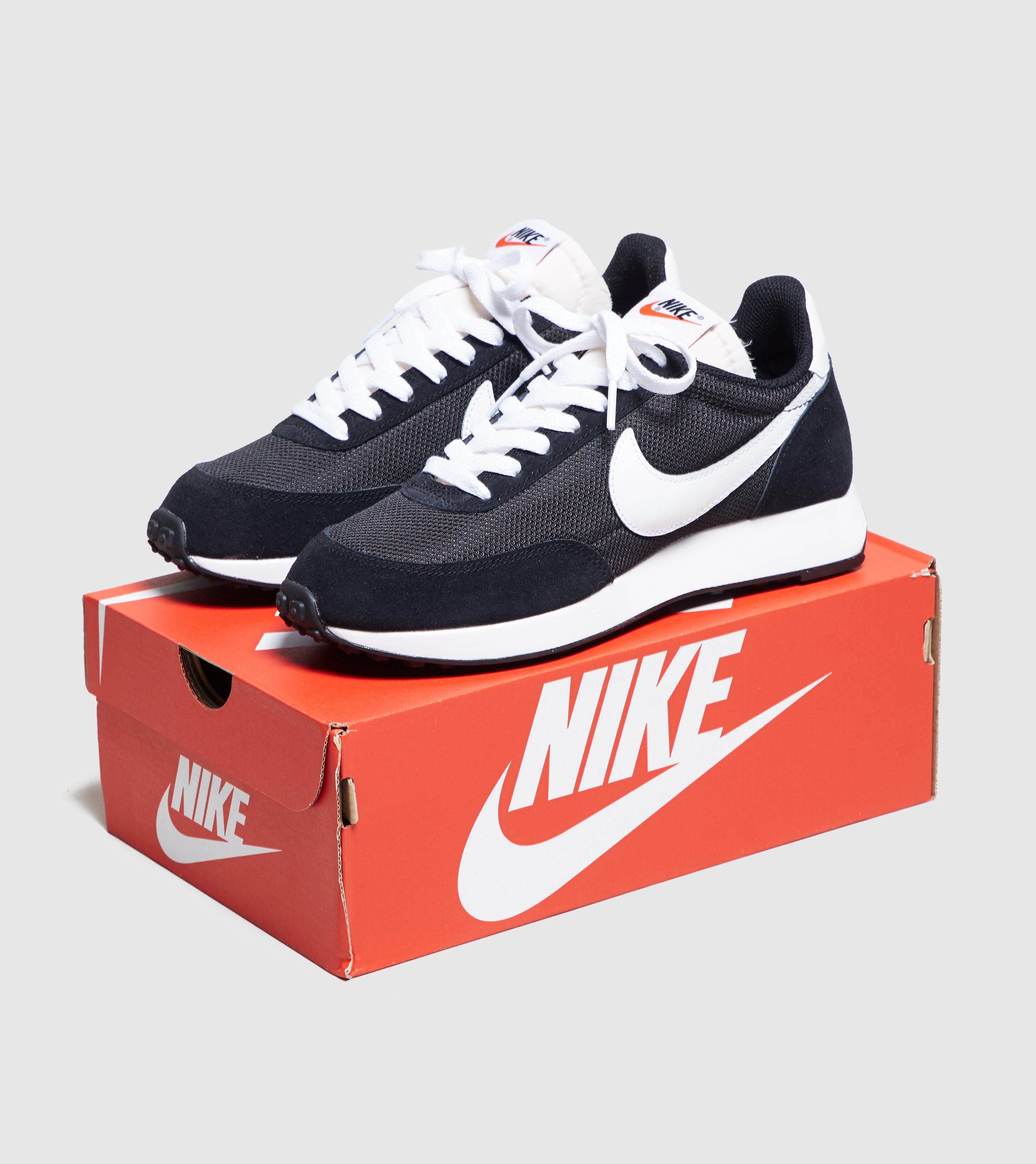 Nike Tailwind 79 OG Dames