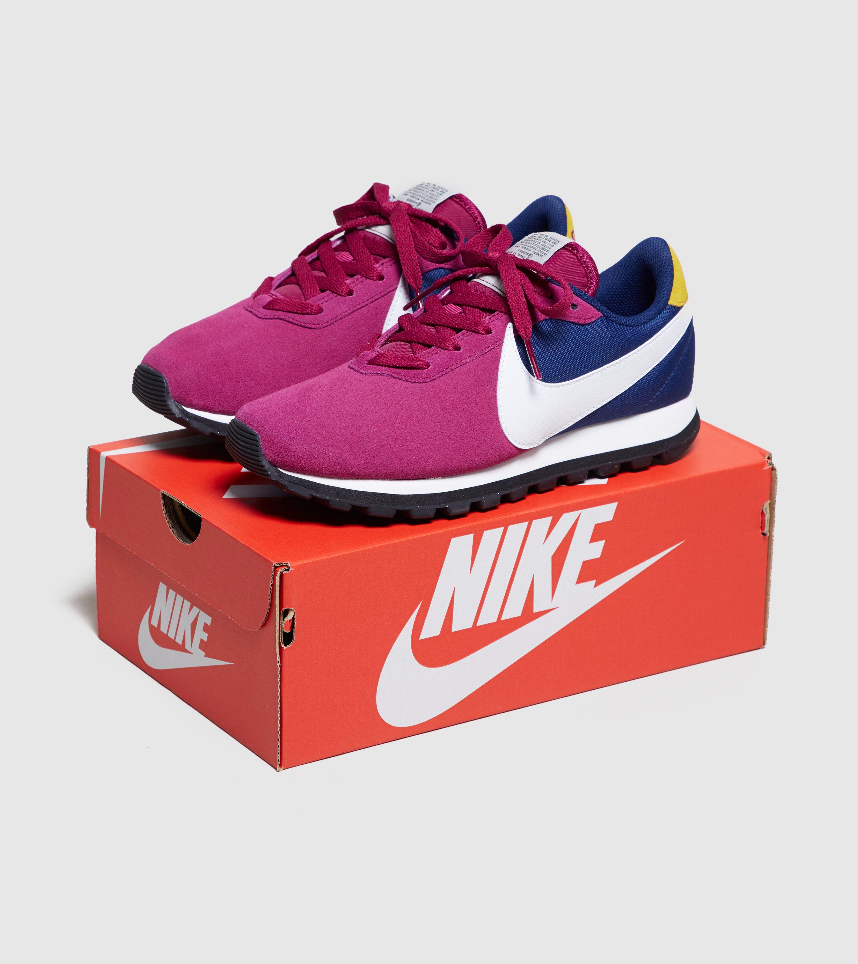 Nike Pre-Love O.X Women's