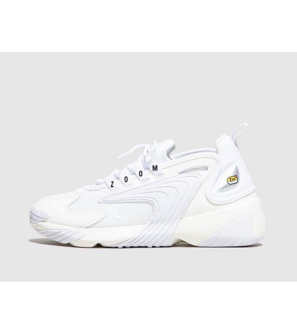 Nike Zoom 2K Women s  6edcef1ab
