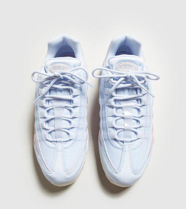 Nike Air Max 95 SE Women s  e499a1084