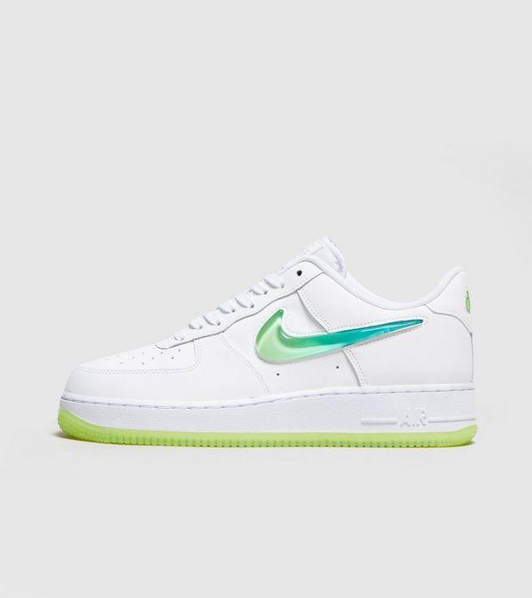 Nike Air Force 1 Premium  Jelly  Women s  0e01fe7cb7
