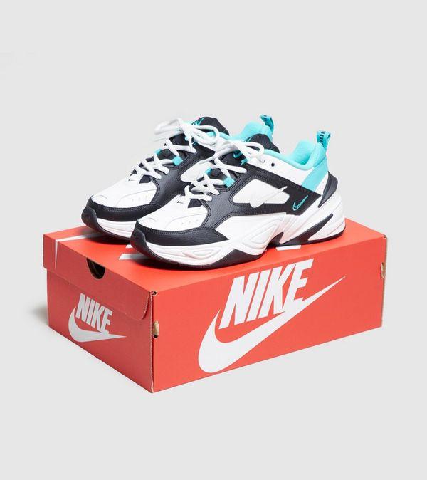 f3e3cbe6a96f2a Nike M2K Tekno Women s