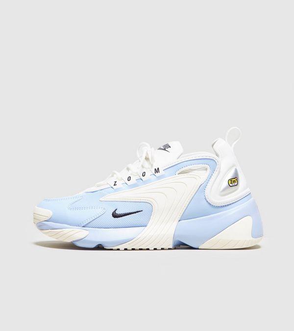 newest 246c2 27c8c Nike Zoom 2K Til Kvinder