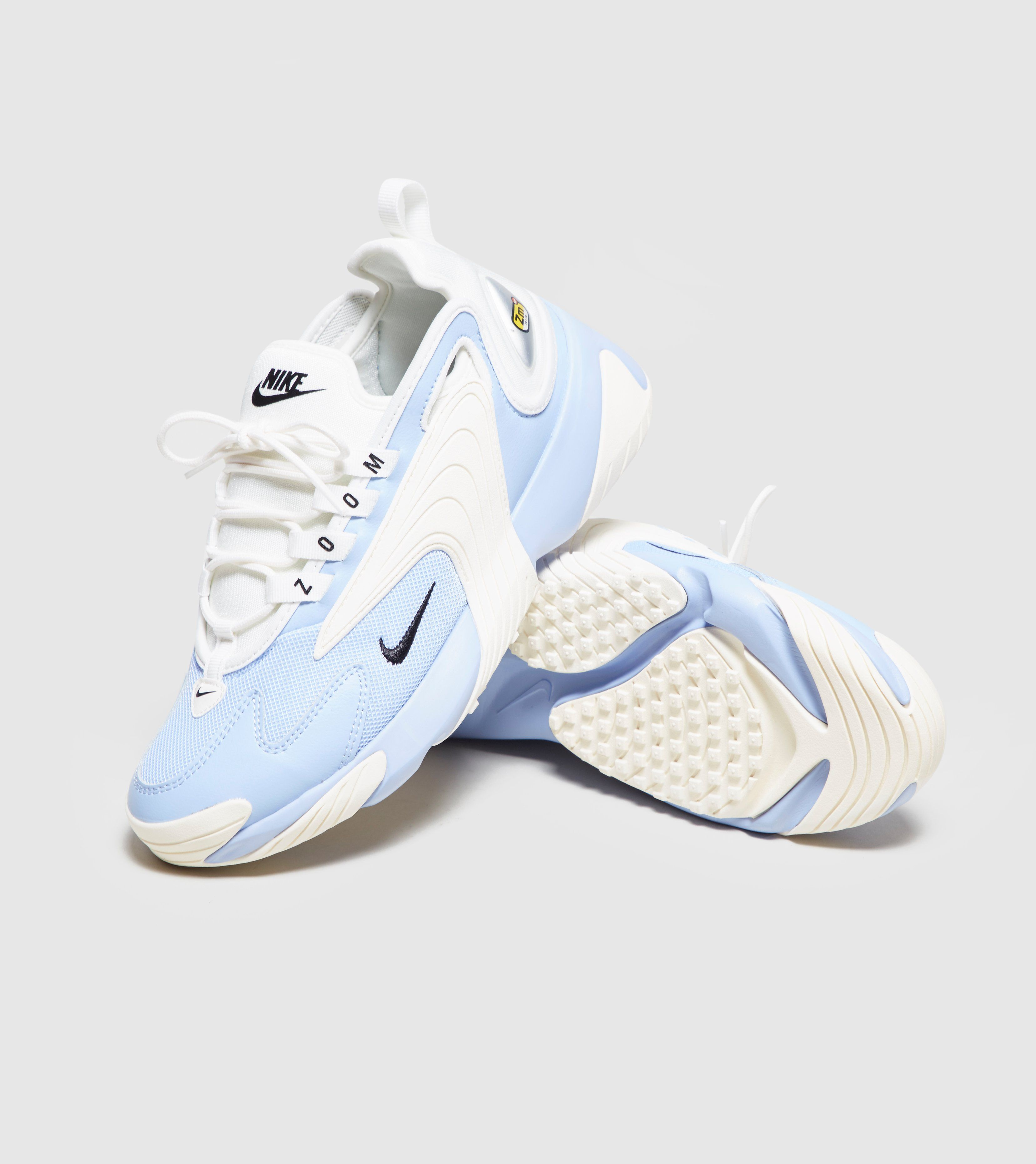 Nike Zoom 2K Women's