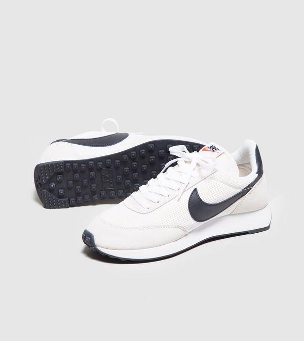 half off 427a1 bd67b Nike Tailwind 79 OG Til Kvinder