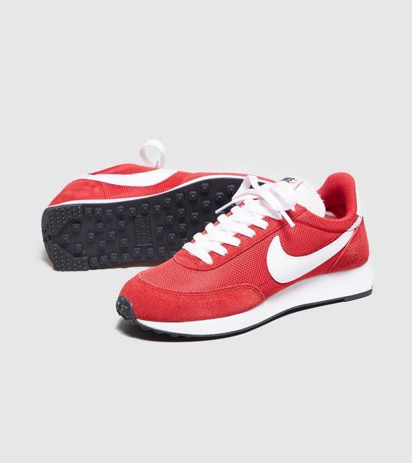 huge discount 944cc 9569d Nike Tailwind 79 OG Femme