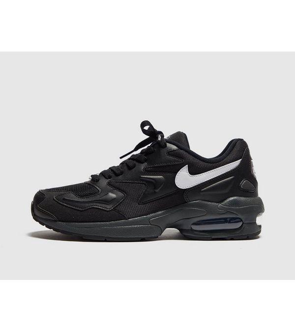 2a63ee07b2c3 Nike Air Max2 Light Women s