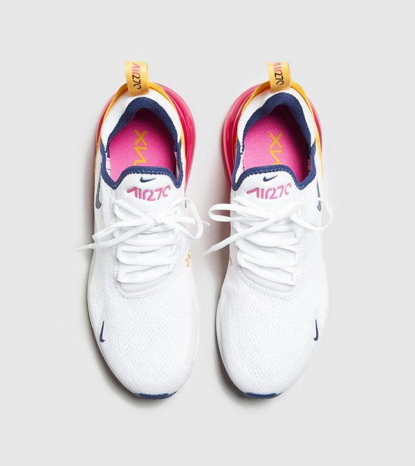 promo code dc4b8 b2fdf Nike Air Max 270 Til Kvinder