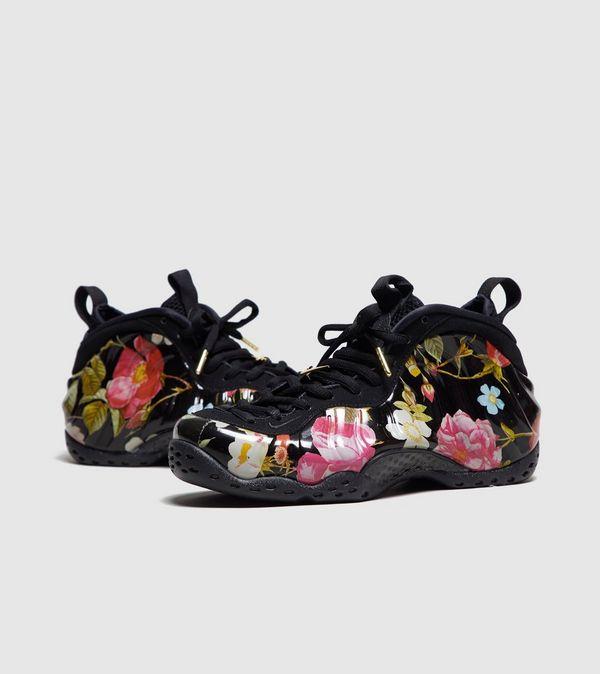 online store 15d2f 2102f Nike Foamposite One Til Kvinder