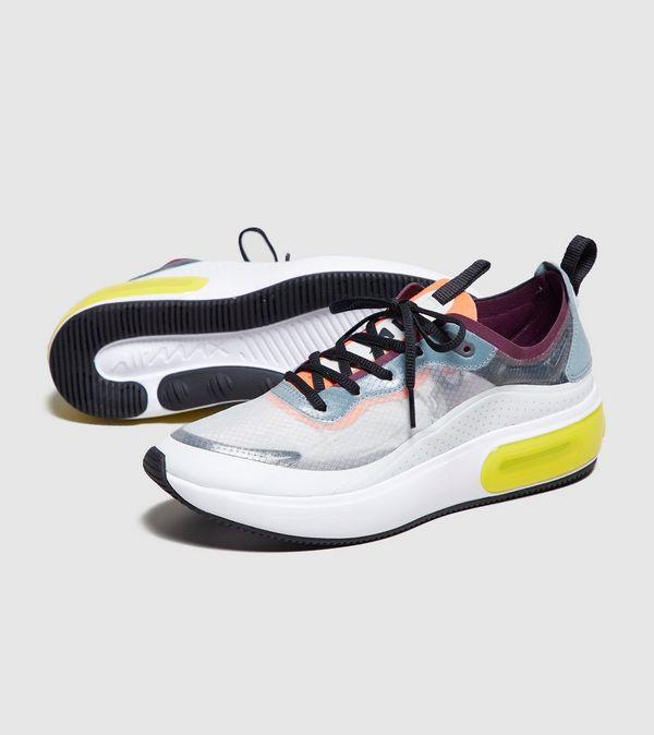 Nike Air Max Dia SE QS Women s  36aab3c8a0