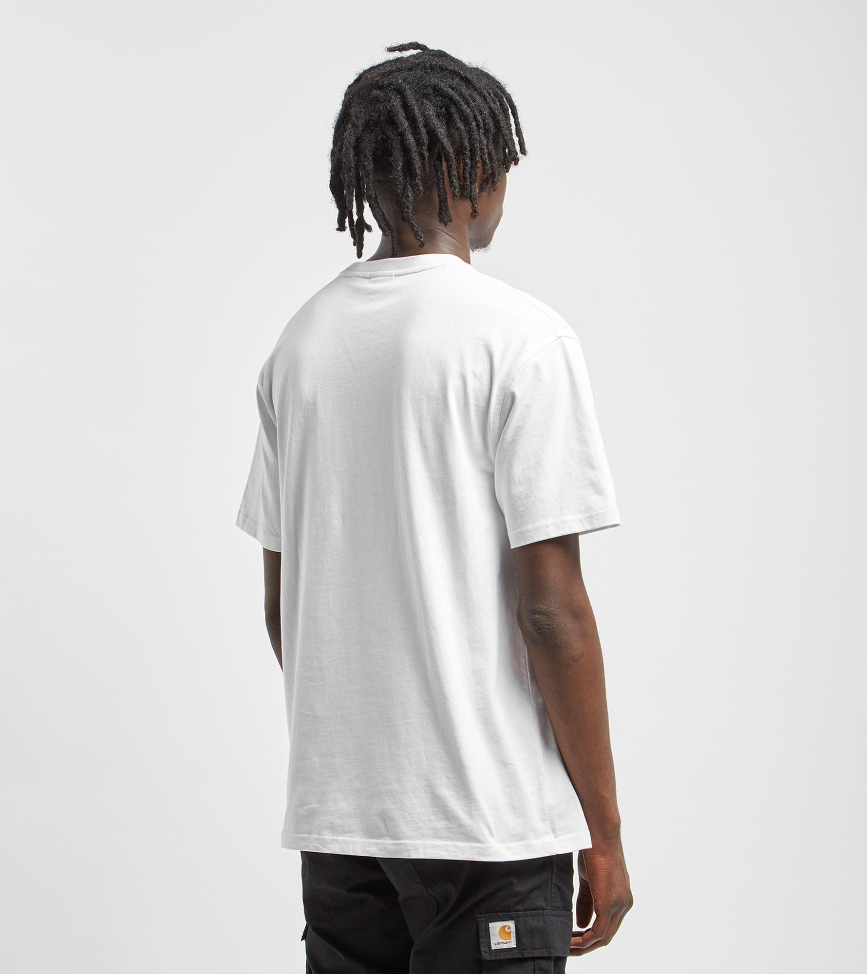 Fila Diagonal T-Shirt - size? Exclusive