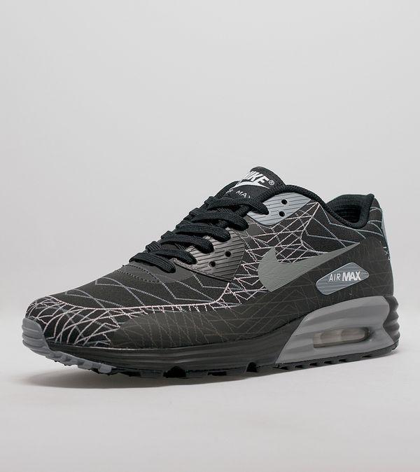 Nike Air Max 90 Lunar Jacquard  cca2d852ff86