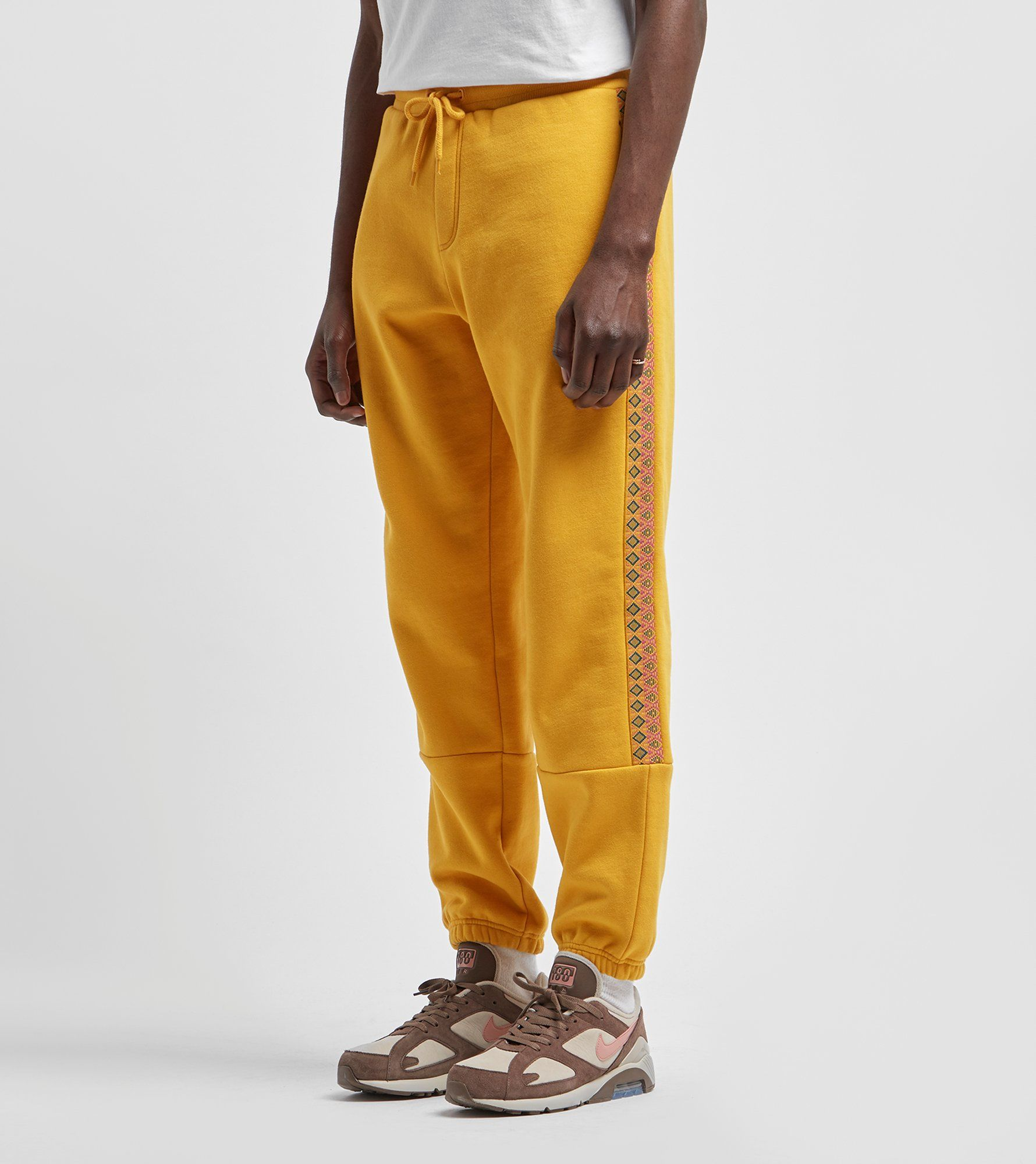 Fila Broadpeak Track Pants