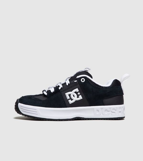 a0b2da72ed DC Shoes Lynx OG