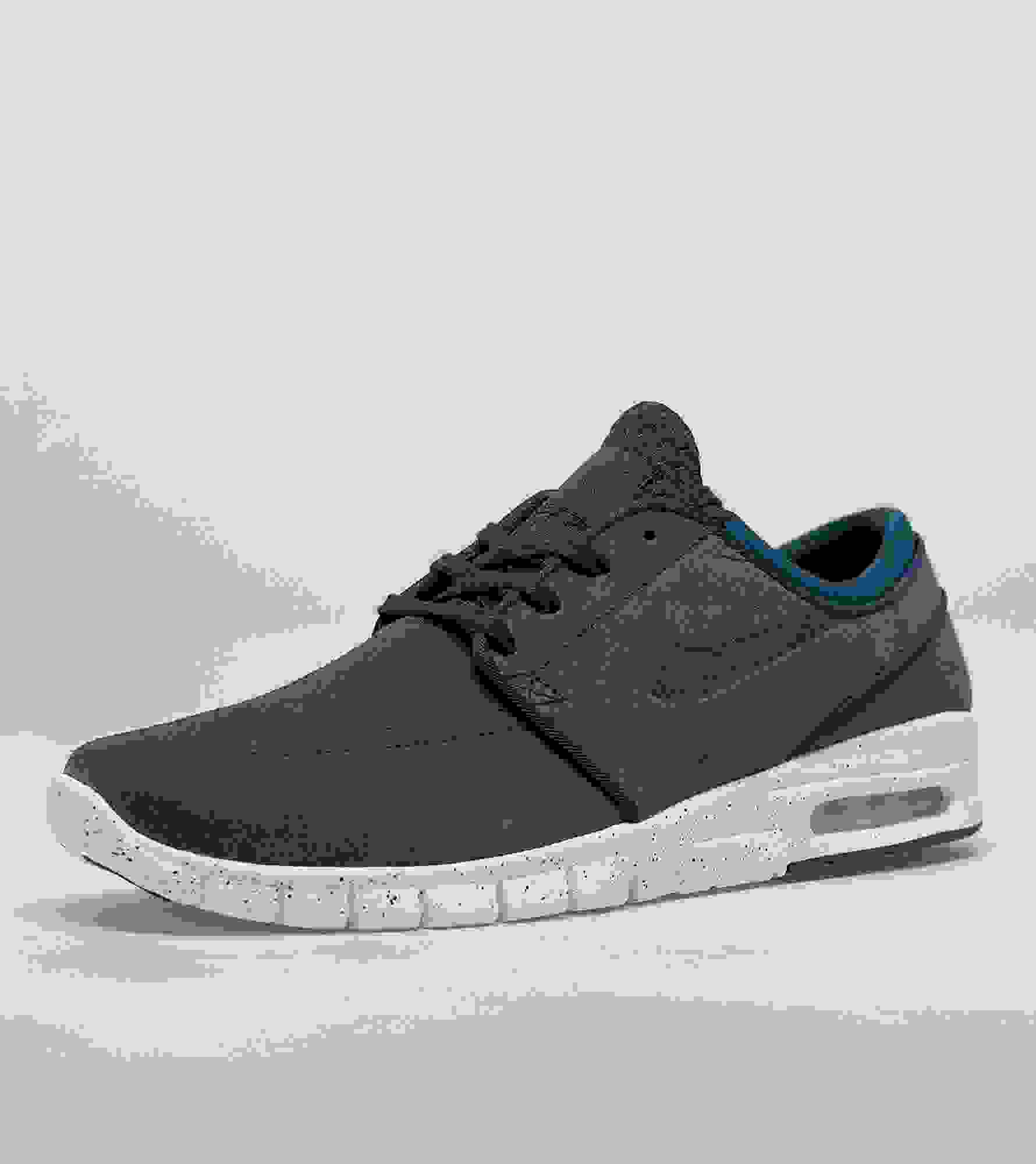 premium selection a112f be6f0 ... where to buy janoski max size 4 find great deals on online for nike  roshe run
