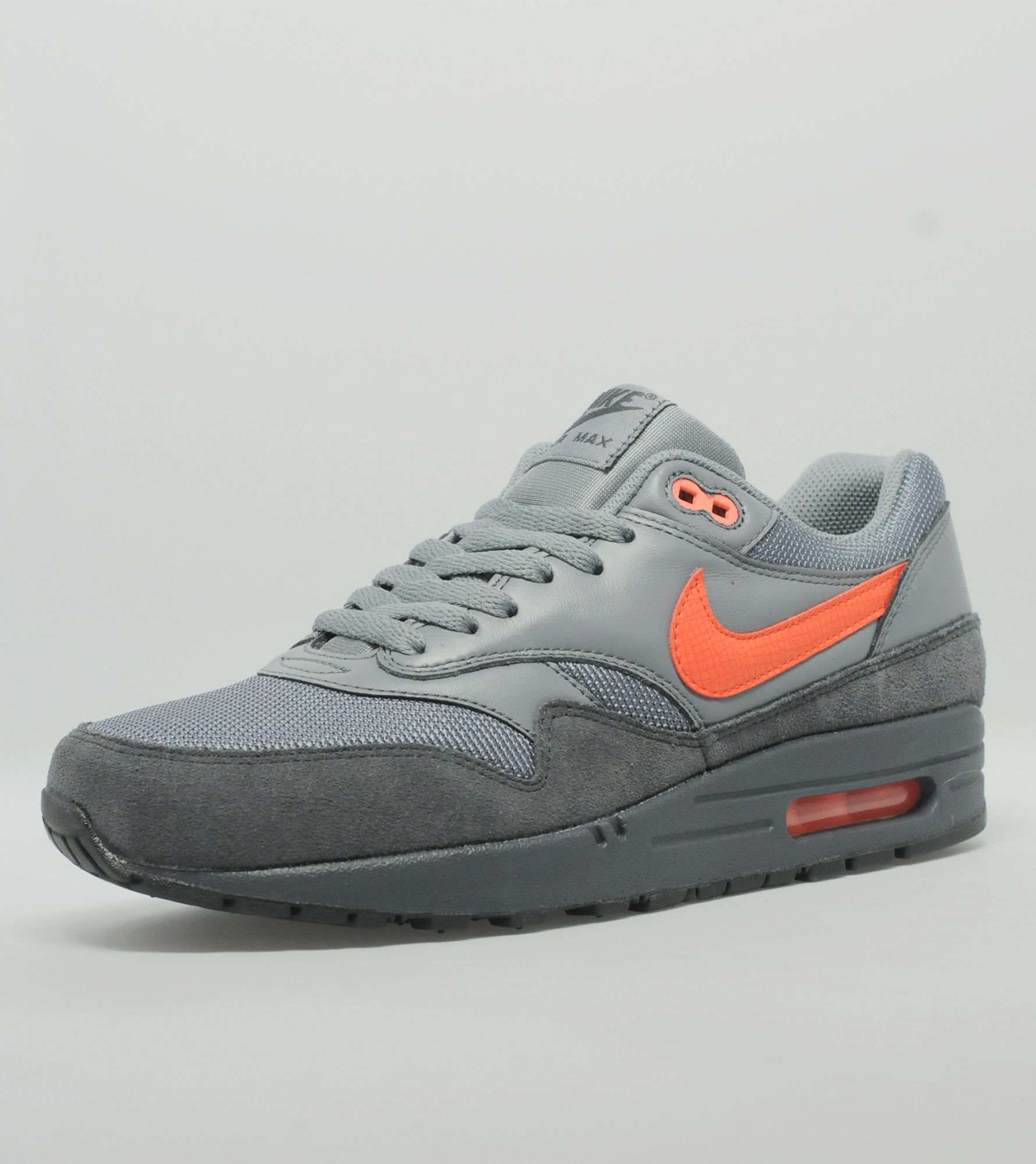 Nike Air Max 1 FB | Size?