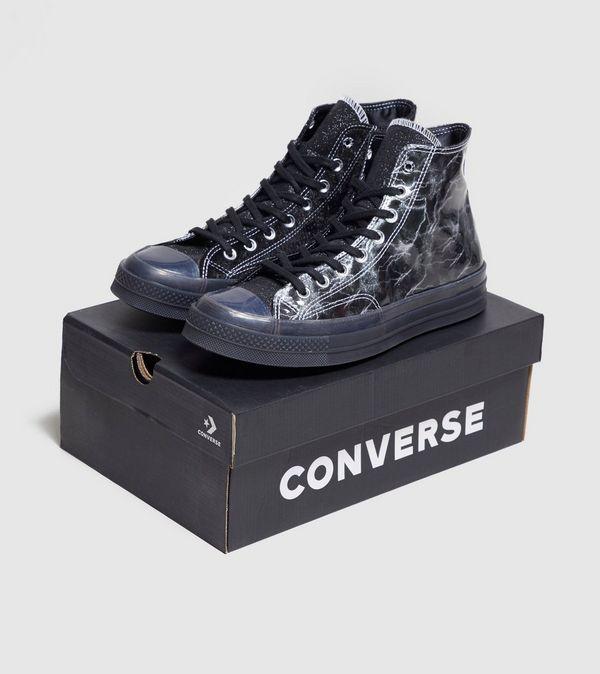 8a3e08e5d0b2 Converse Converse Chuck Taylor All Star 70s Hi  Lightning