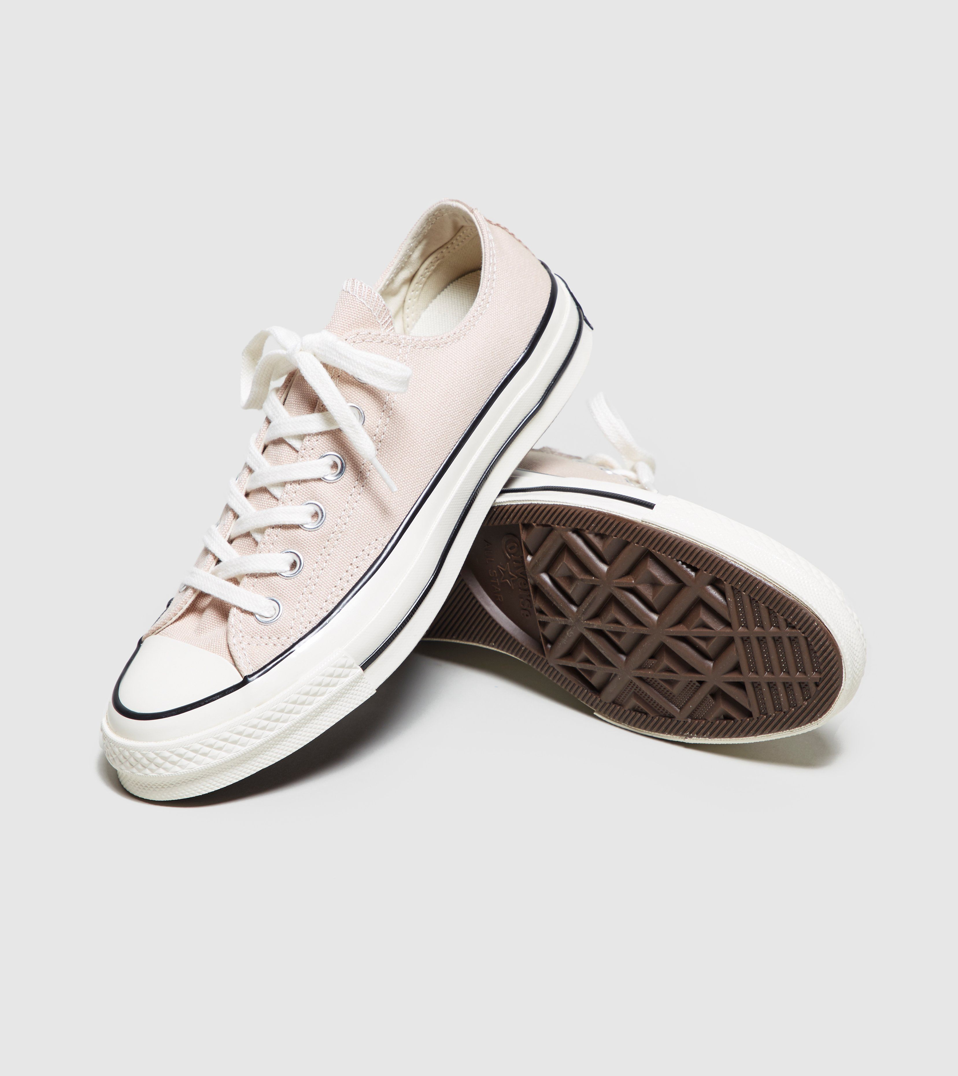 Converse Chuck Taylor All Star '70 Low Women's