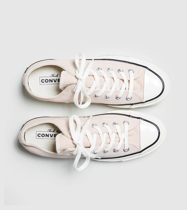 Converse STAR 70 Marrone