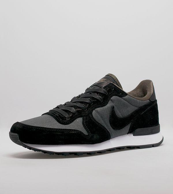 ae98b3101035 Nike Internationalist Premium