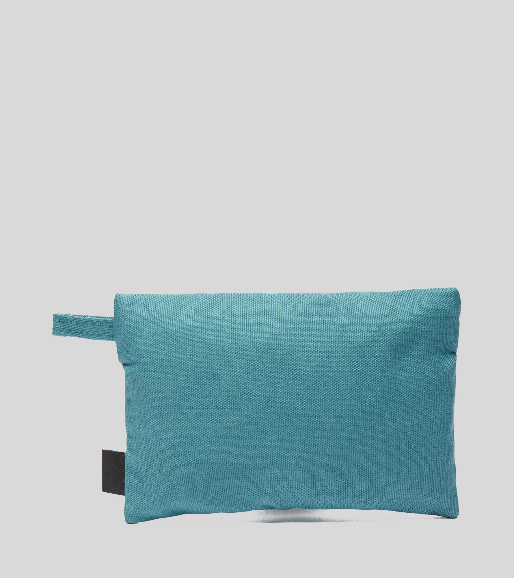 Patagonia Fitz Roy Zip Pouch