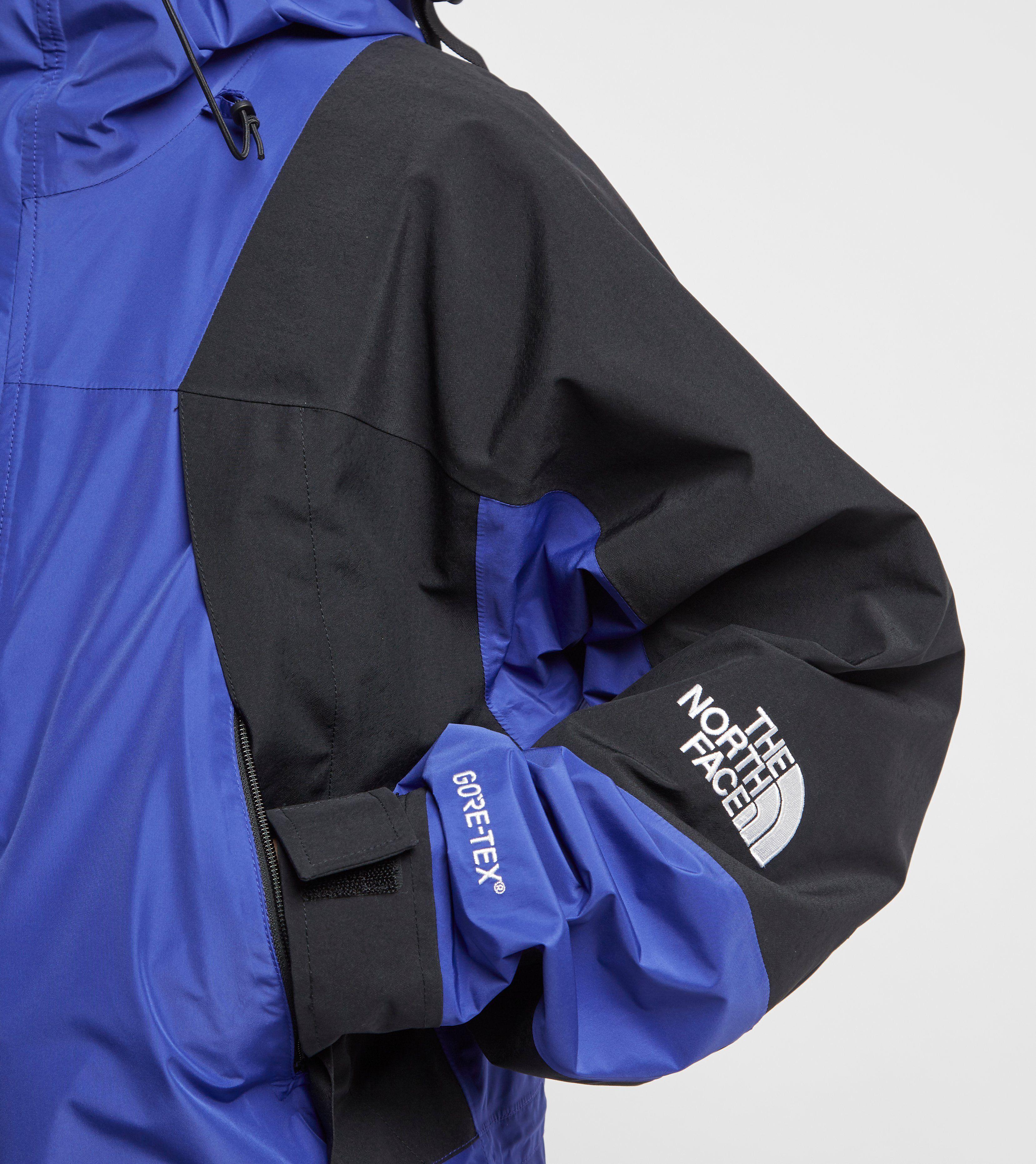 The North Face 1994 Retro Mountain Light GORE-TEX Jacket