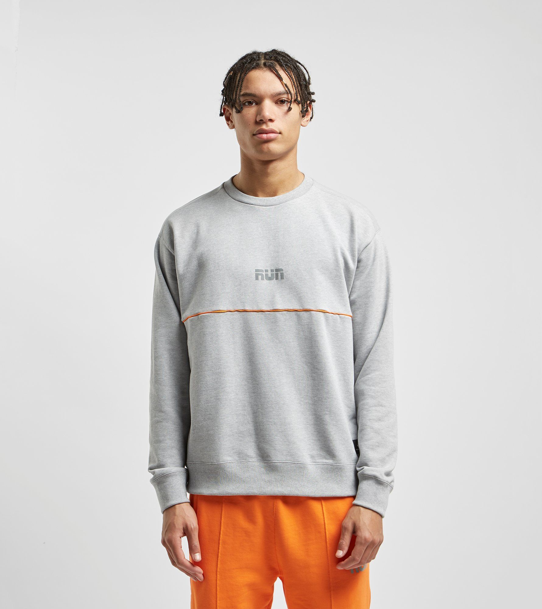 Converse x Vince Staples Crew Sweat