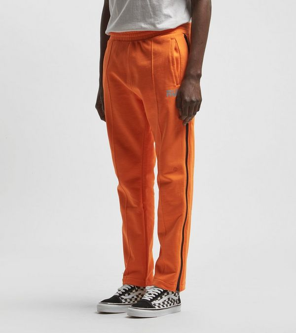 a820bae429005b Converse x Vince Staples Track Pant