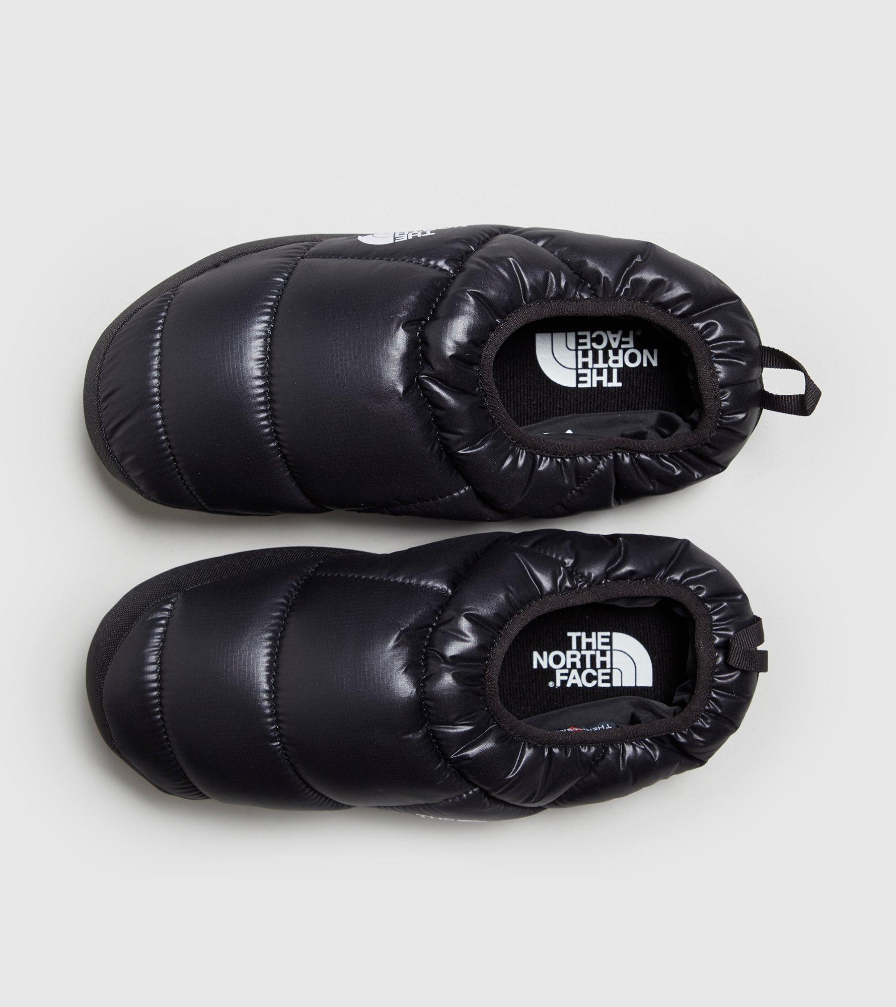 The North Face Tent Mule & The North Face Tent Mule | Size?